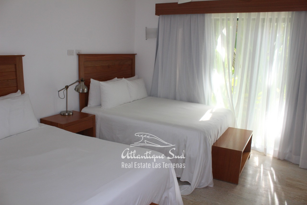 High end apartments in luxurious beachfront resort Real Estate Las Terrenas Atlantique Sud83.jpeg