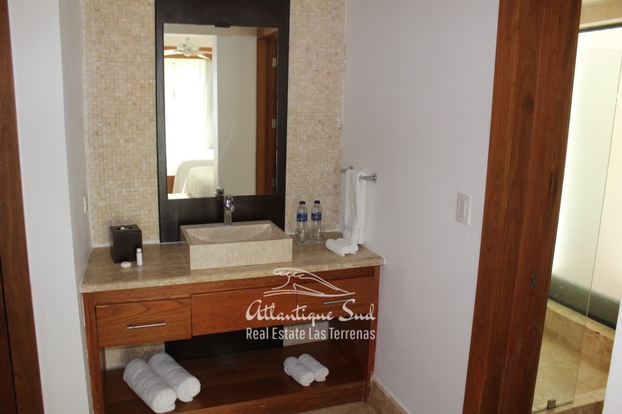 High end apartments in luxurious beachfront resort Real Estate Las Terrenas Atlantique Sud86.jpeg