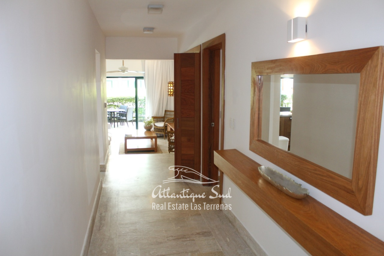 High end apartments in luxurious beachfront resort Real Estate Las Terrenas Atlantique Sud87.jpeg