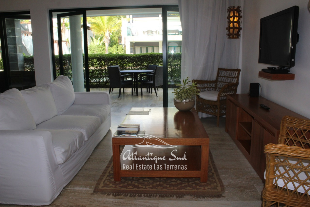 High end apartments in luxurious beachfront resort Real Estate Las Terrenas Atlantique Sud88.jpeg