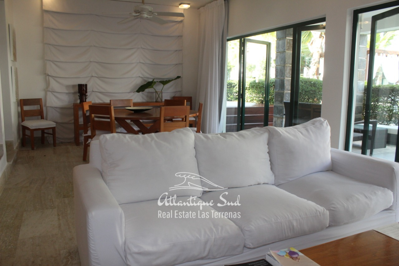 High end apartments in luxurious beachfront resort Real Estate Las Terrenas Atlantique Sud89.jpeg