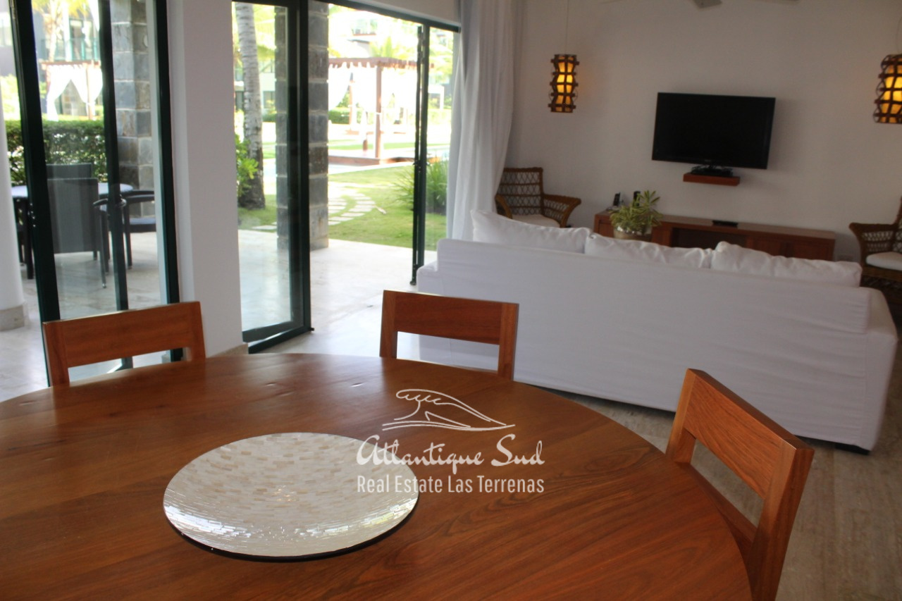 High end apartments in luxurious beachfront resort Real Estate Las Terrenas Atlantique Sud91.jpeg