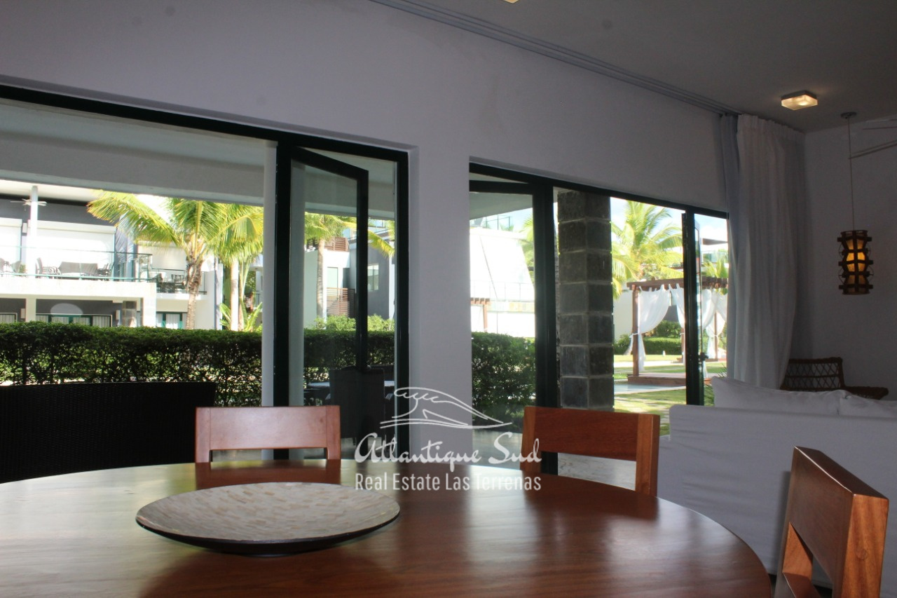 High end apartments in luxurious beachfront resort Real Estate Las Terrenas Atlantique Sud92.jpeg