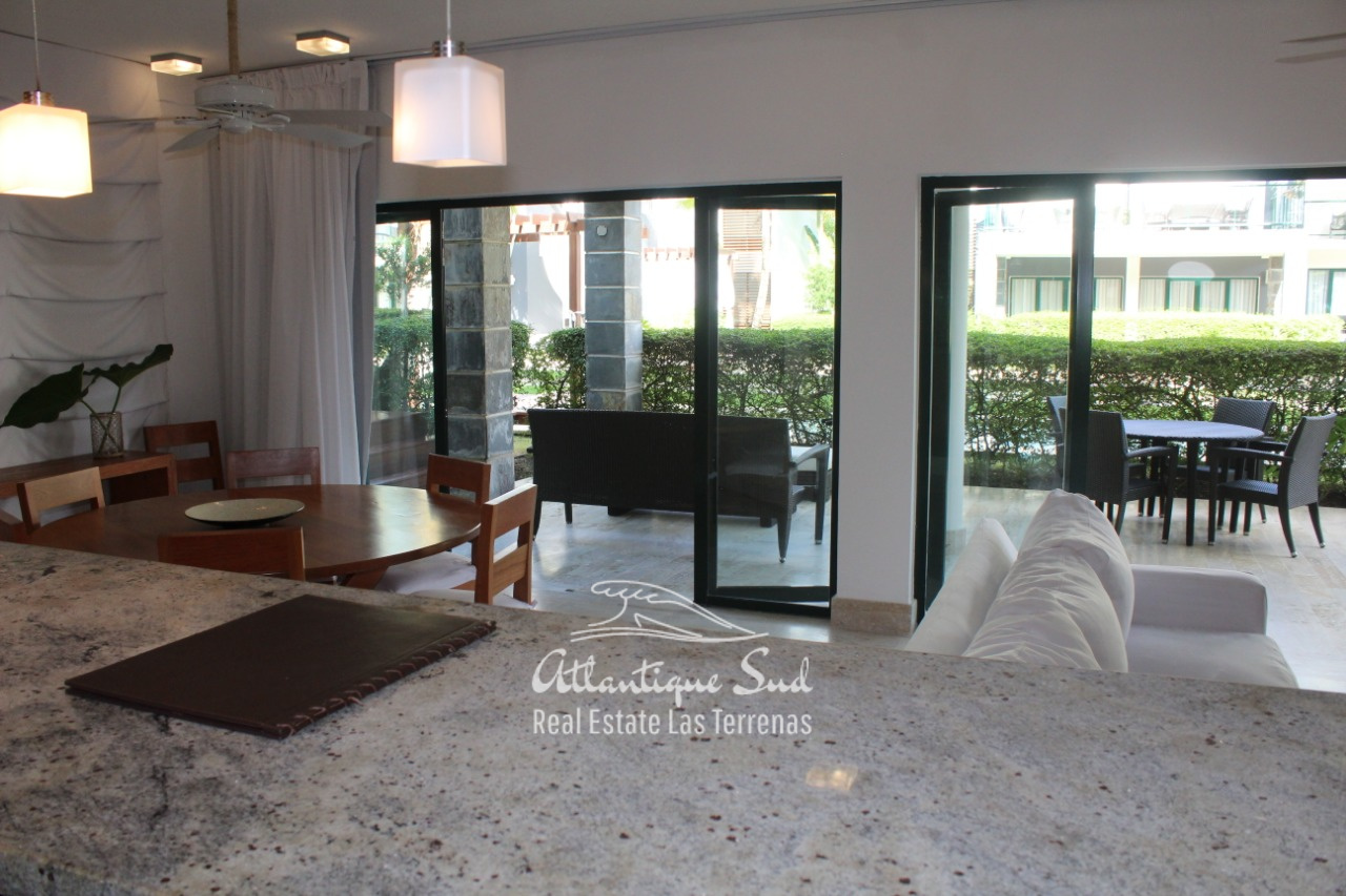 High end apartments in luxurious beachfront resort Real Estate Las Terrenas Atlantique Sud93.jpeg