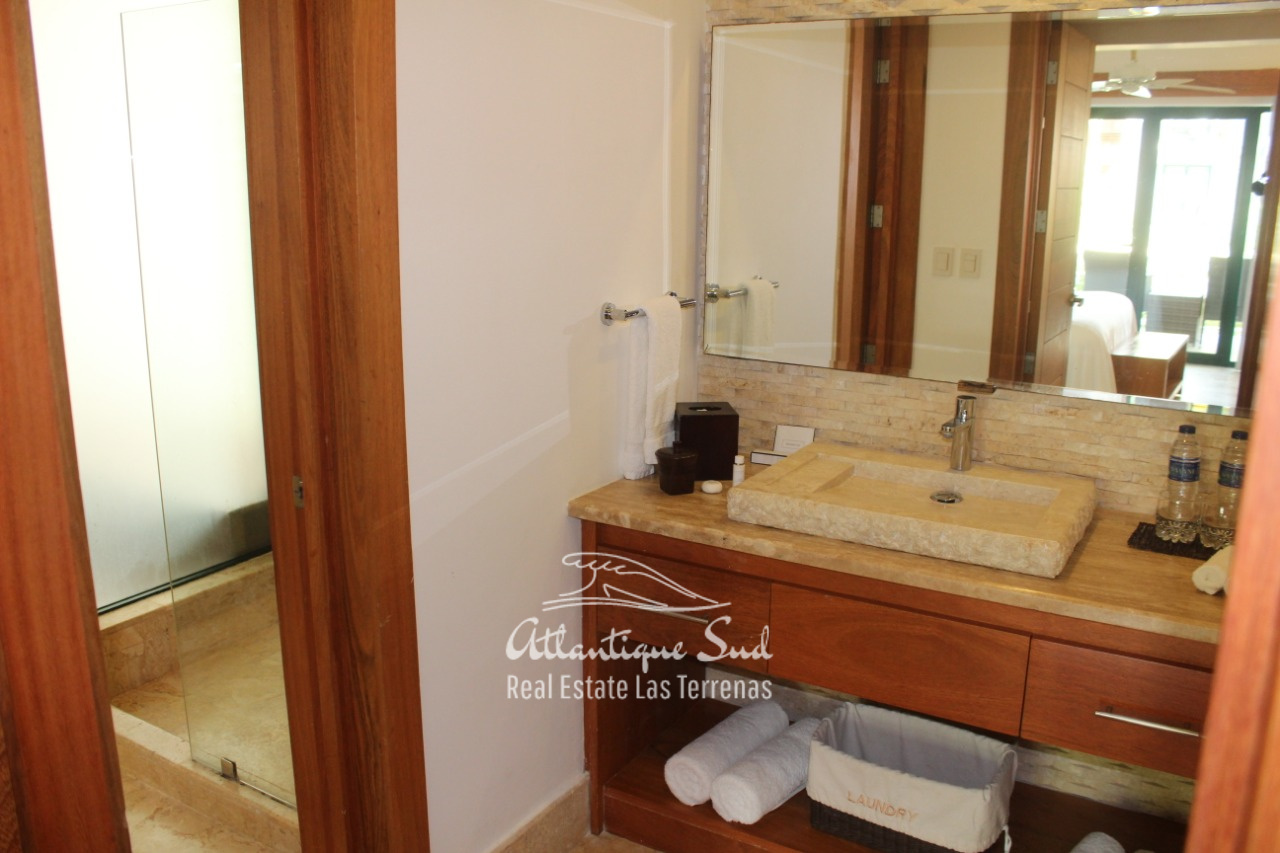 High end apartments in luxurious beachfront resort Real Estate Las Terrenas Atlantique Sud96.jpeg