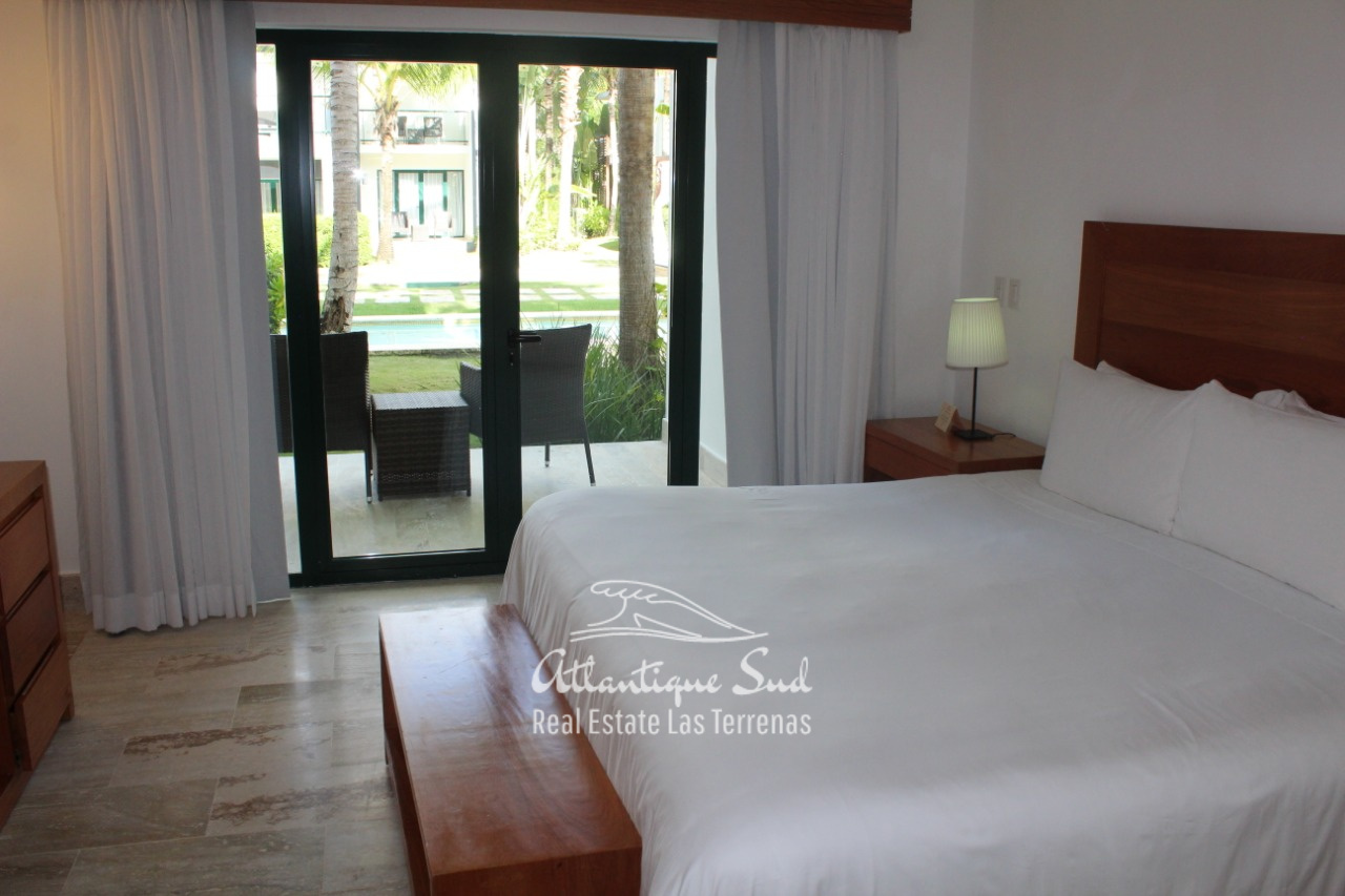 High end apartments in luxurious beachfront resort Real Estate Las Terrenas Atlantique Sud98.jpeg
