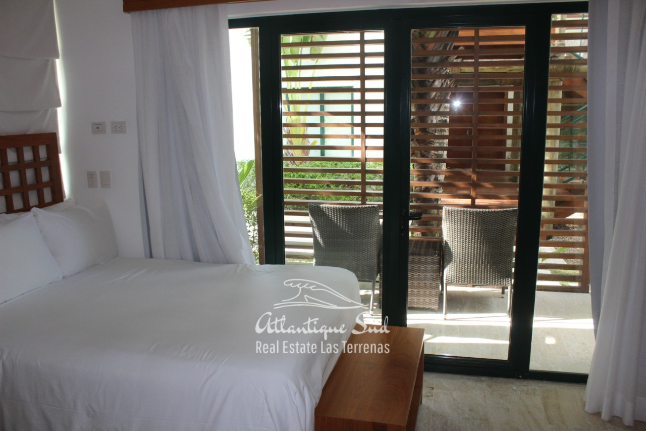 High end apartments in luxurious beachfront resort Real Estate Las Terrenas Atlantique Sud103.jpeg