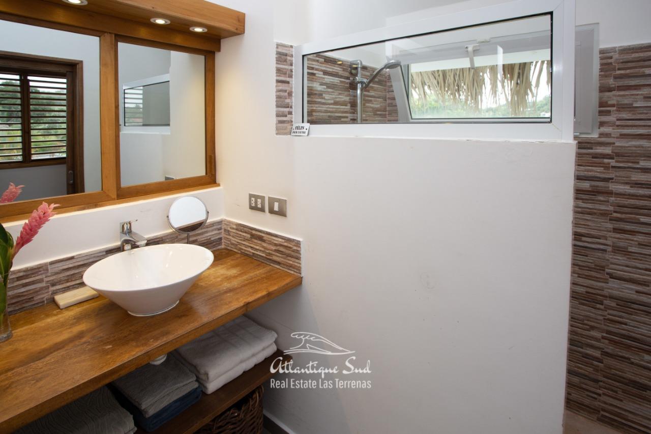 2088 2 BR Villa for Sale Las Terrenas 3.jpeg