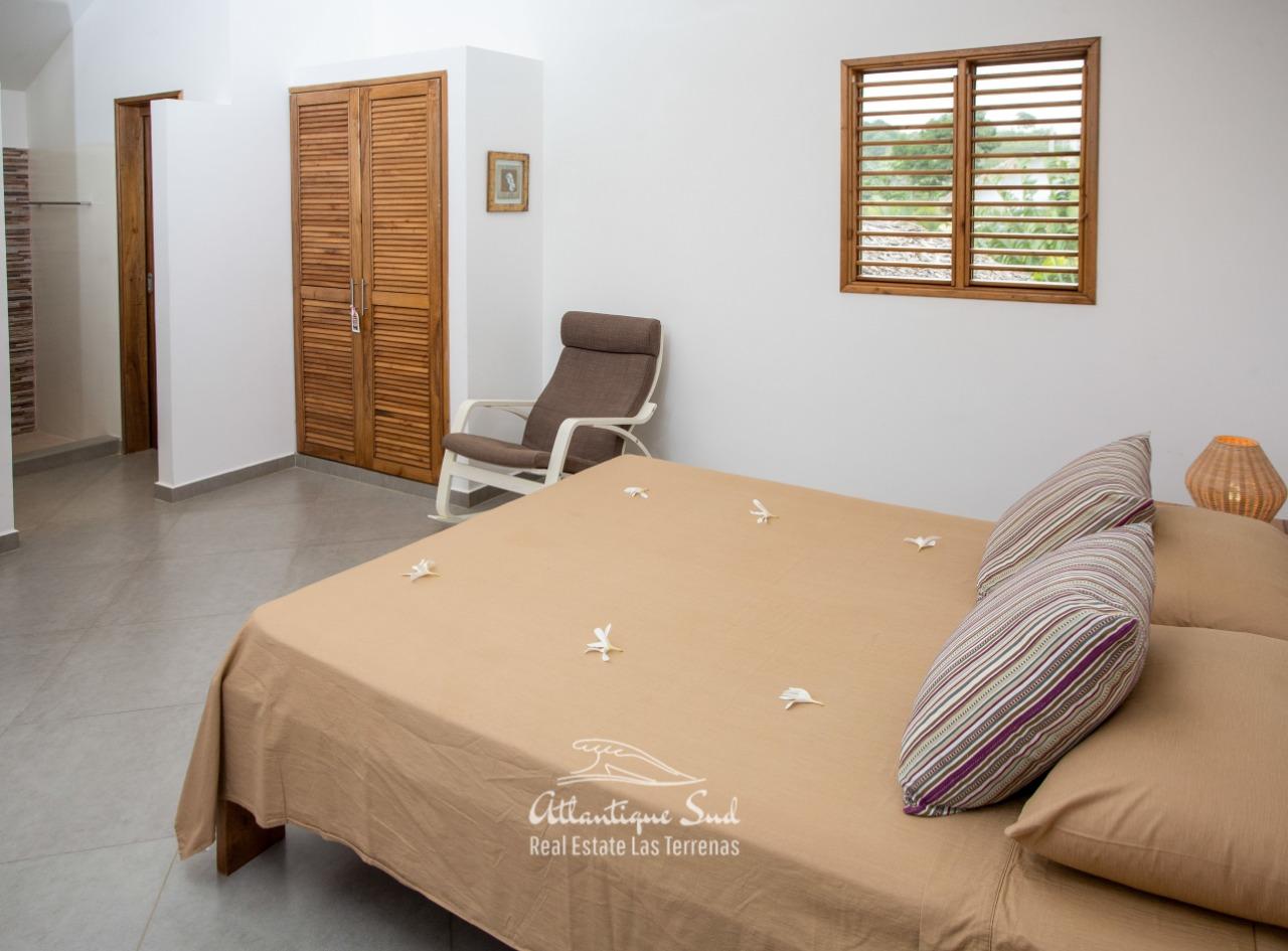2088 2 BR Villa for Sale Las Terrenas 4.jpeg