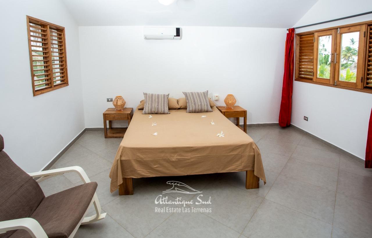 2088 2 BR Villa for Sale Las Terrenas 5.jpeg