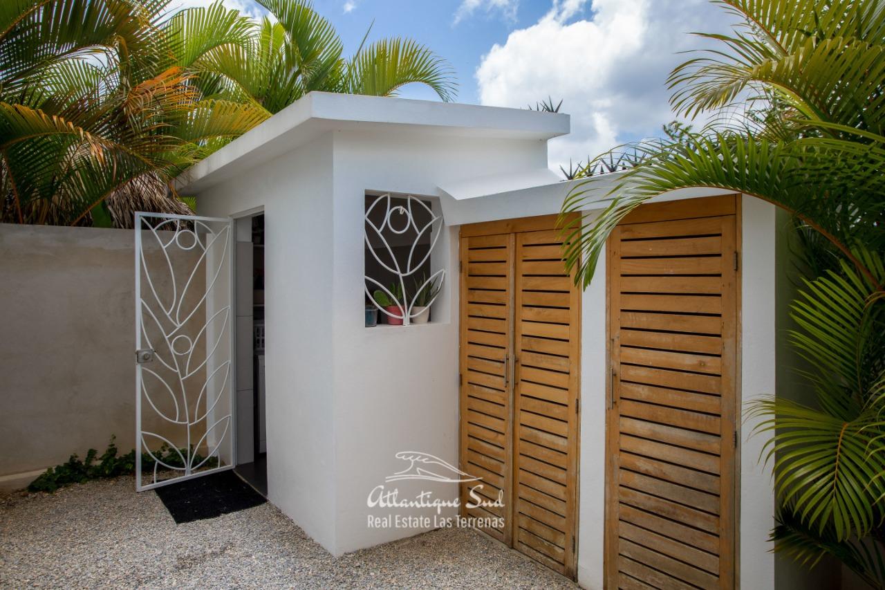 2088 2 BR Villa for Sale Las Terrenas 6.jpeg