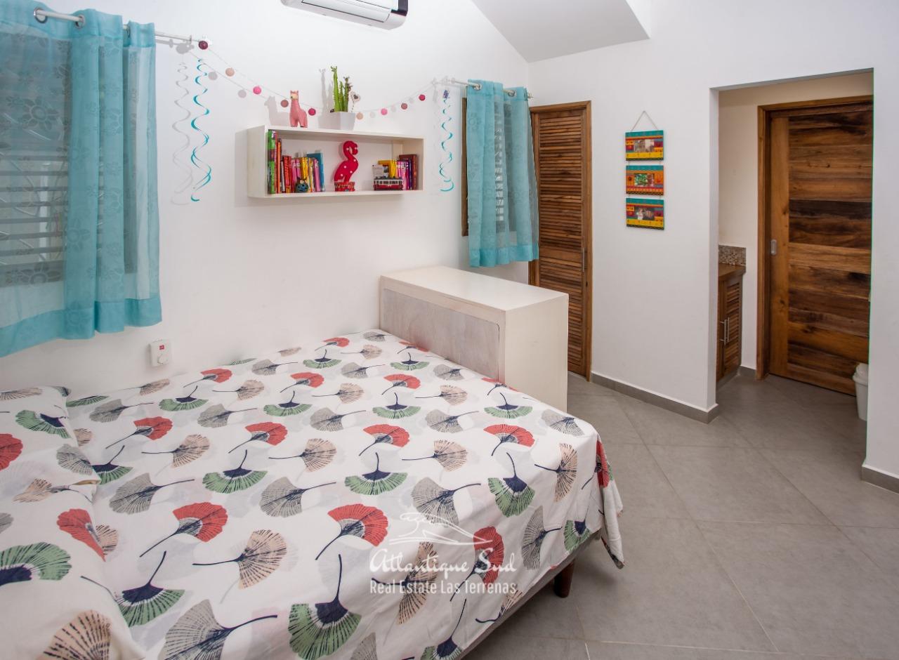 2088 2 BR Villa for Sale Las Terrenas 9.jpeg