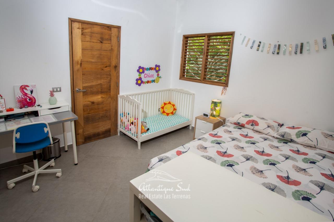 2088 2 BR Villa for Sale Las Terrenas 10.jpeg
