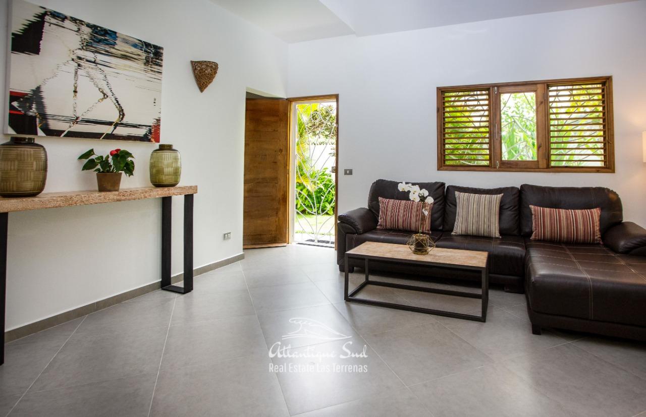 2088 2 BR Villa for Sale Las Terrenas 11.jpeg