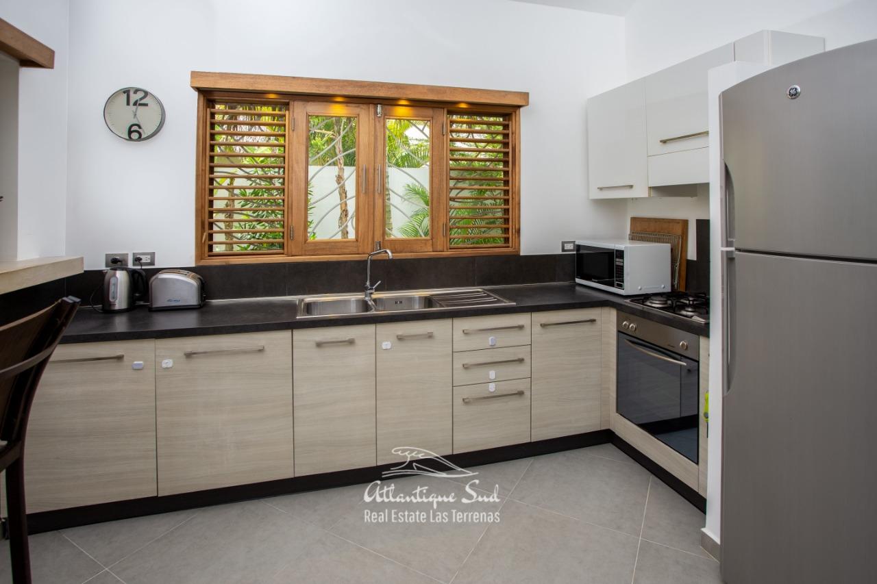 2088 2 BR Villa for Sale Las Terrenas 12.jpeg