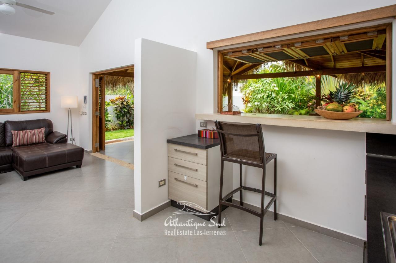 2088 2 BR Villa for Sale Las Terrenas 13.jpeg