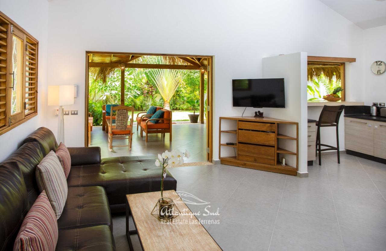 2088 2 BR Villa for Sale Las Terrenas 14.jpeg