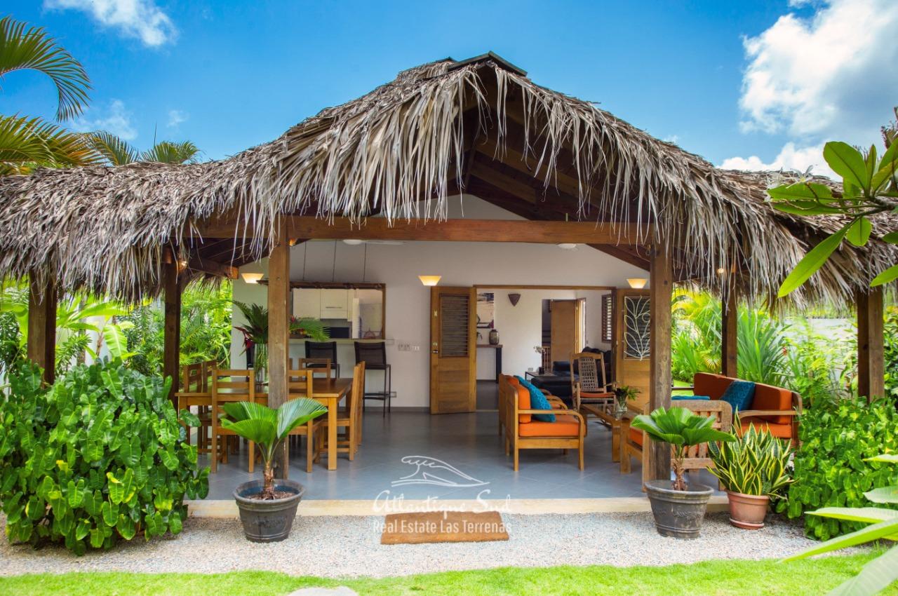 2088 2 BR Villa for Sale Las Terrenas 16.jpeg