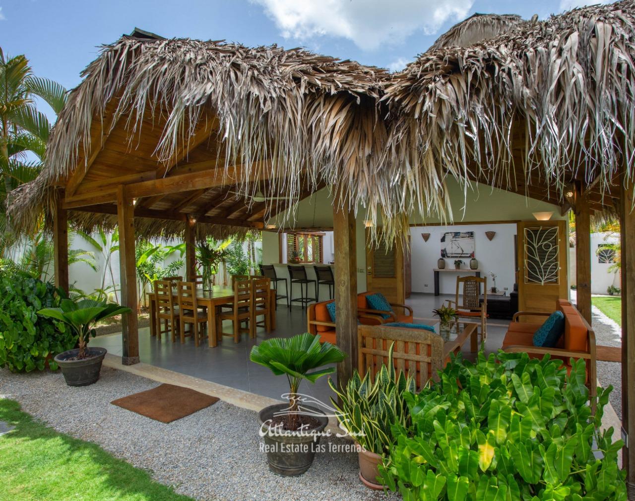 2088 2 BR Villa for Sale Las Terrenas 18.jpeg