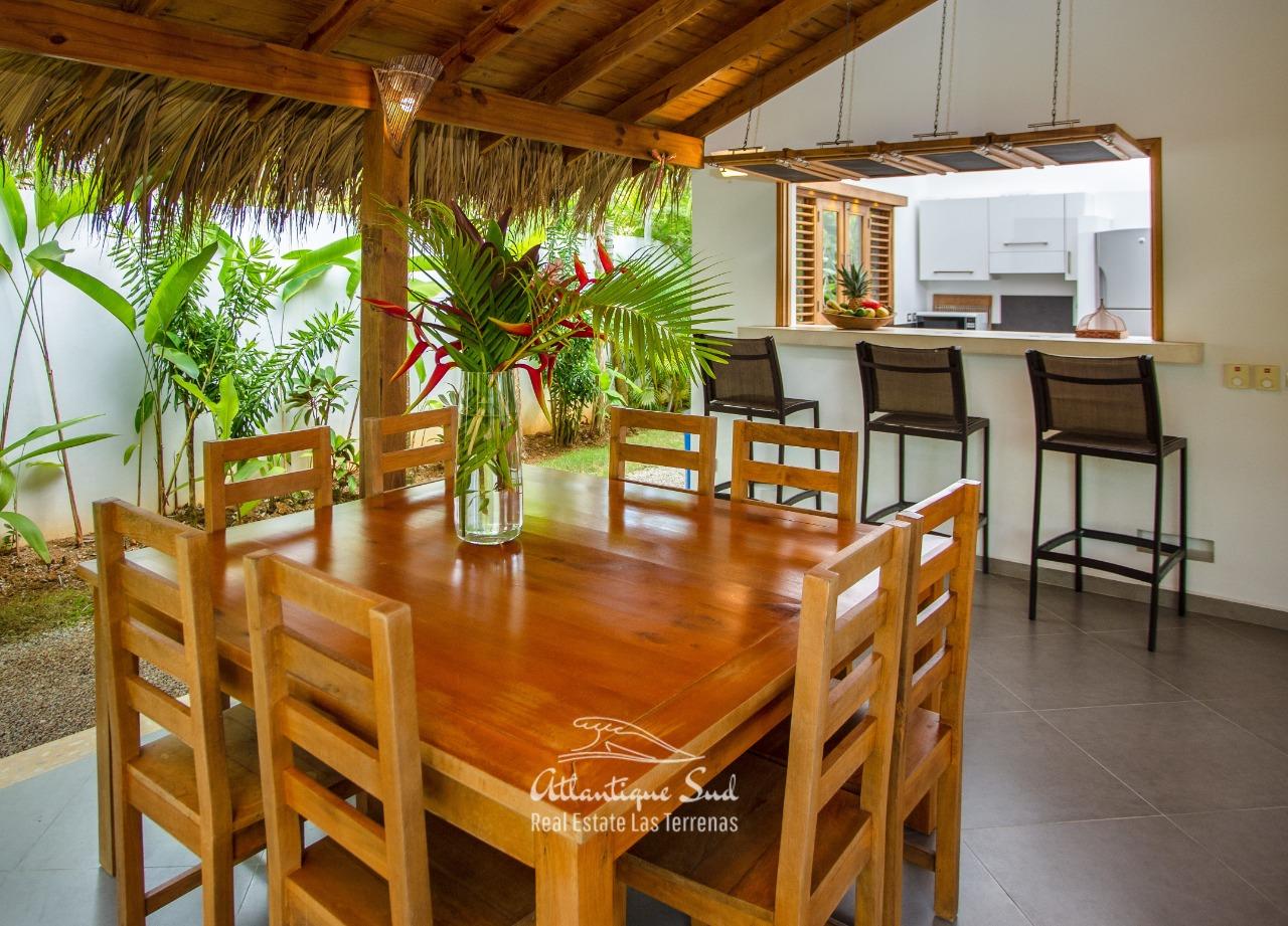2088 2 BR Villa for Sale Las Terrenas 19.jpeg