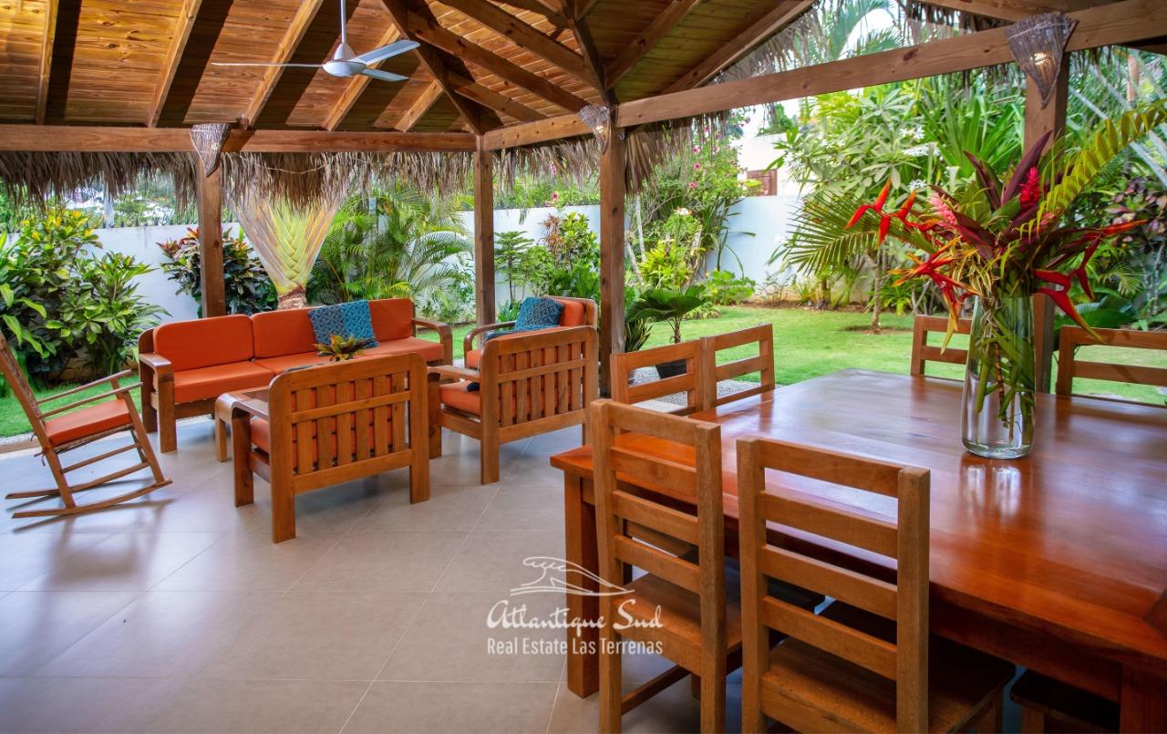 2088 2 BR Villa for Sale Las Terrenas 20.jpeg