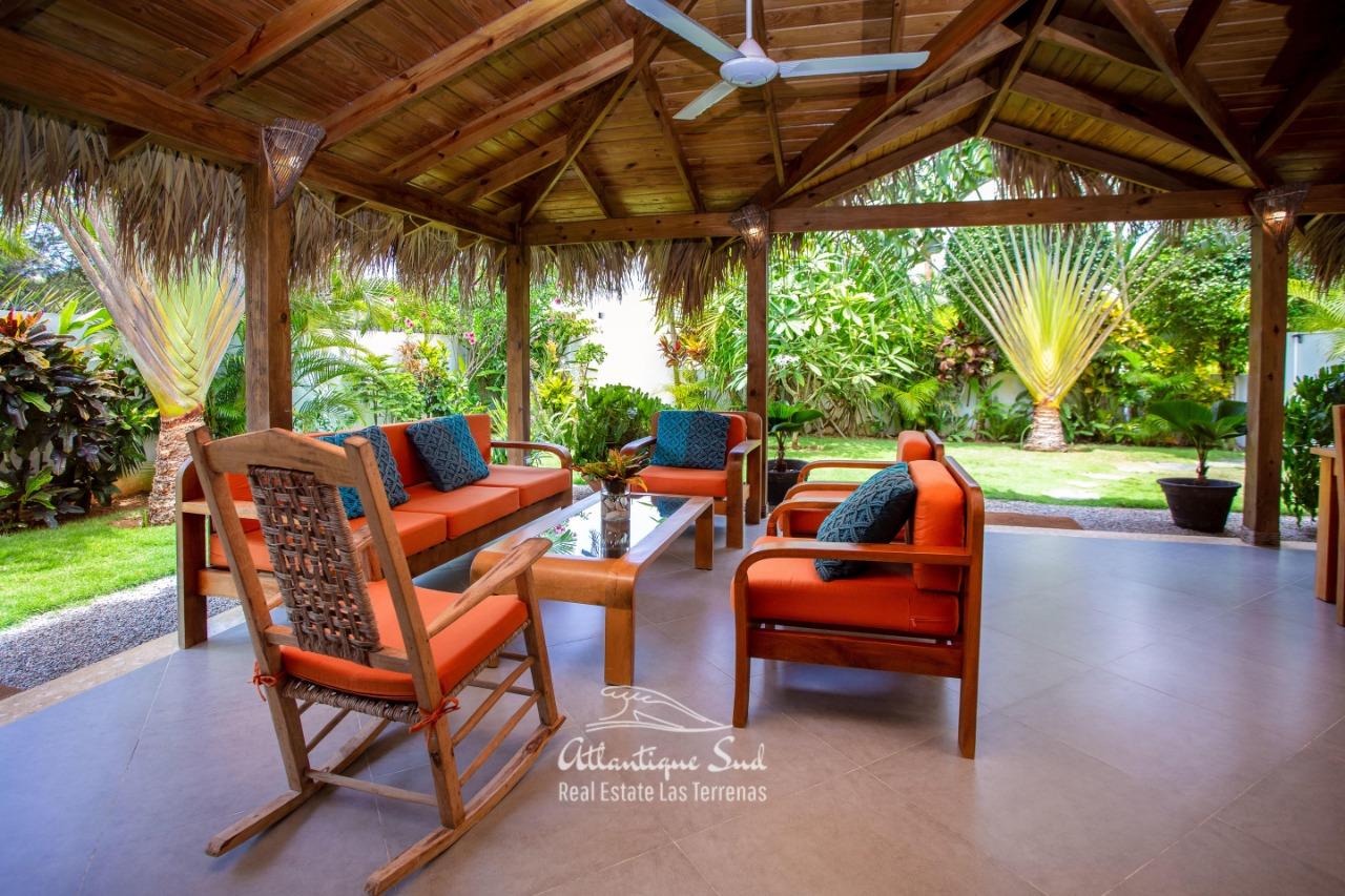 2088 2 BR Villa for Sale Las Terrenas 21.jpeg
