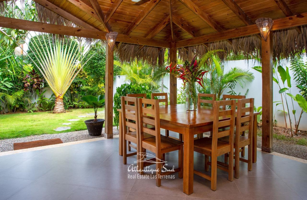 2088 2 BR Villa for Sale Las Terrenas 22.jpeg