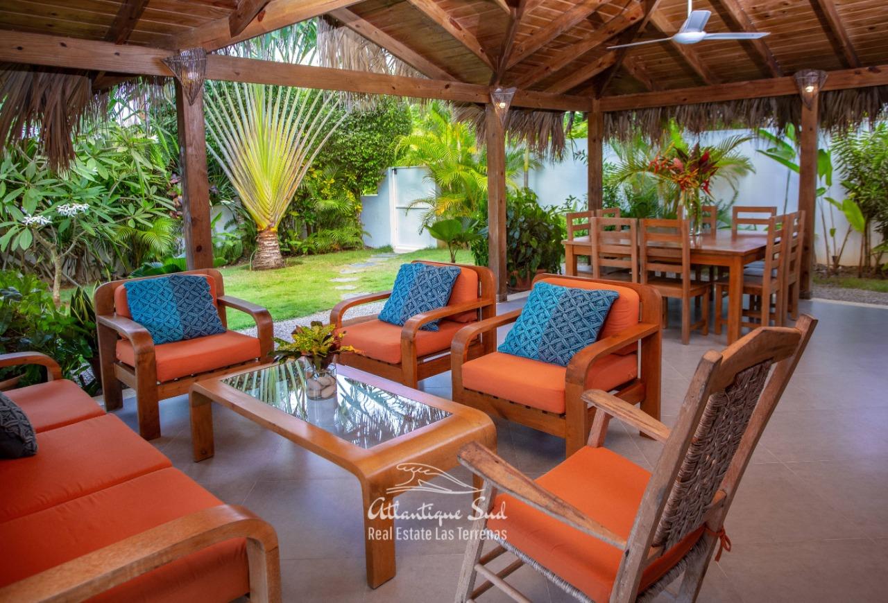 2088 2 BR Villa for Sale Las Terrenas 23.jpeg