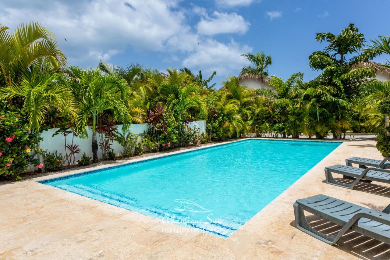 2088 2 BR Villa for Sale Las Terrenas 24.jpeg