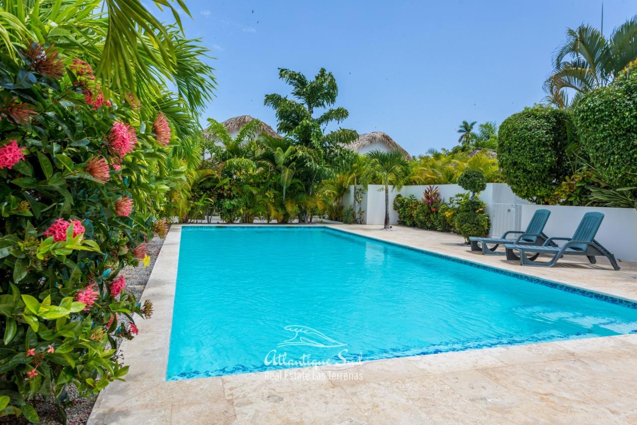 2088 2 BR Villa for Sale Las Terrenas 25.jpeg