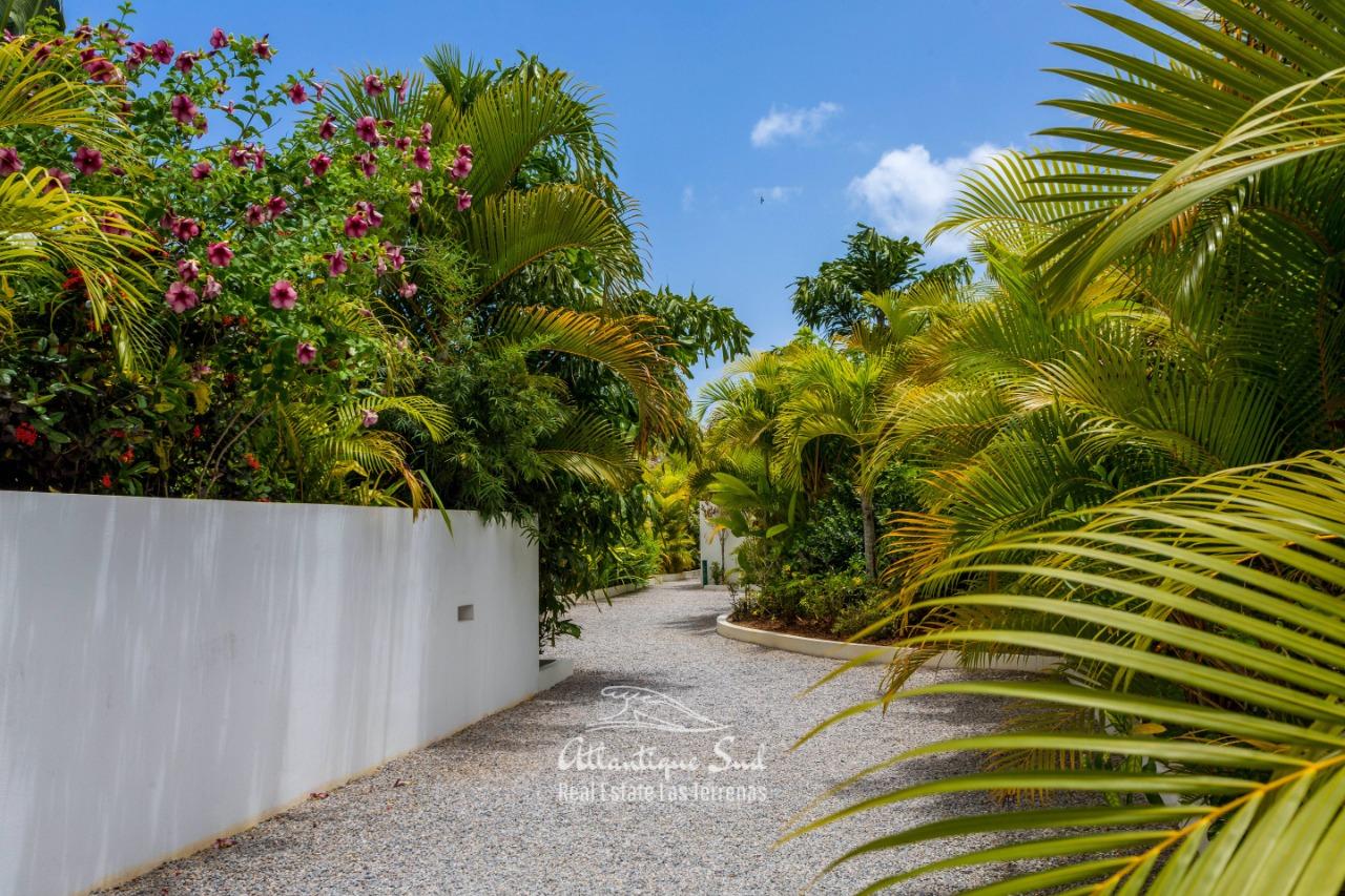2088 2 BR Villa for Sale Las Terrenas 26.jpeg