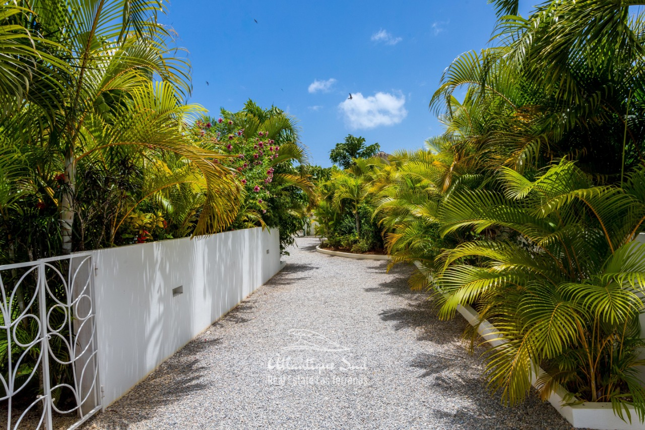 2088 2 BR Villa for Sale Las Terrenas 27.jpeg