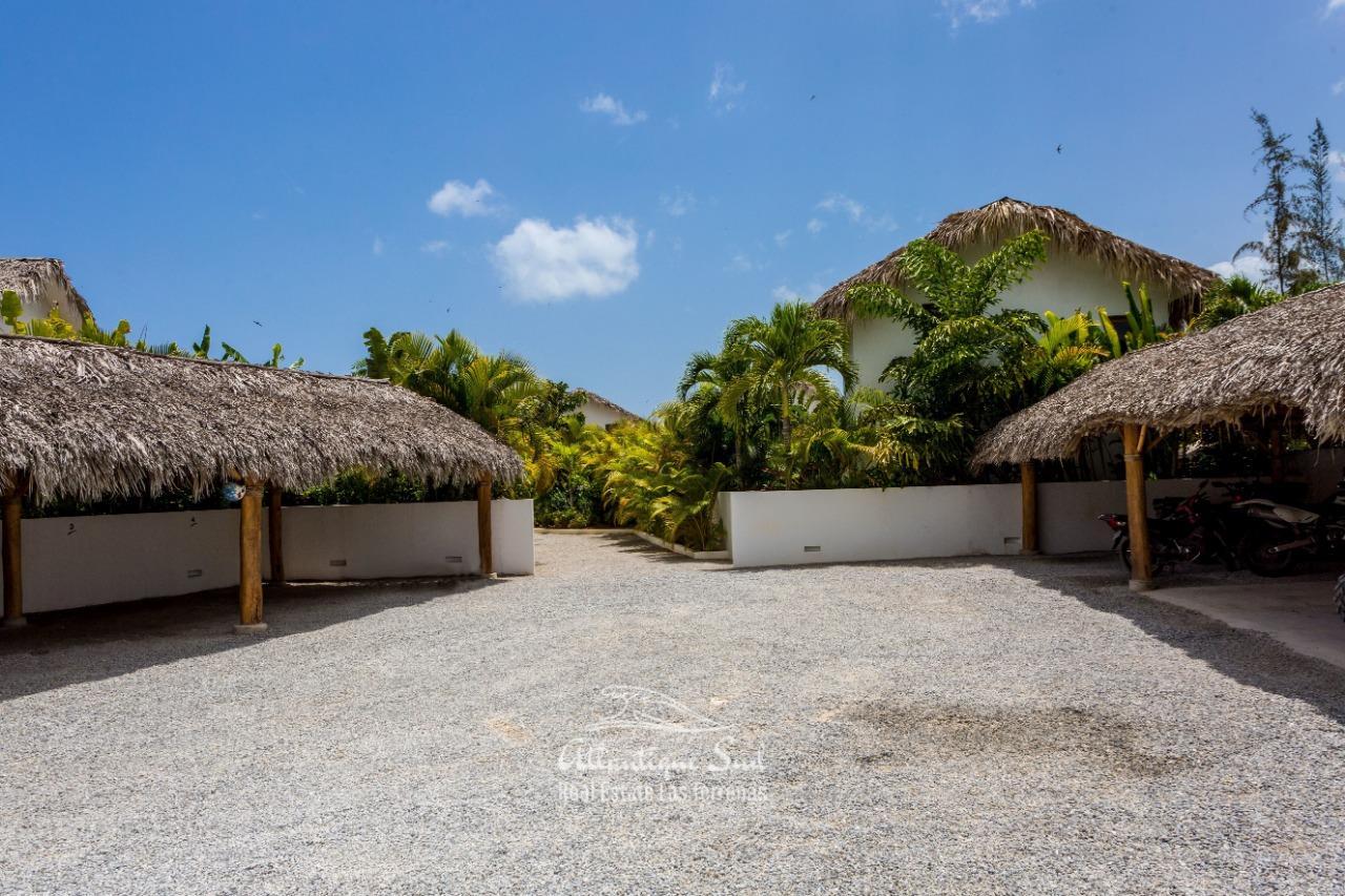 2088 2 BR Villa for Sale Las Terrenas 28.jpeg