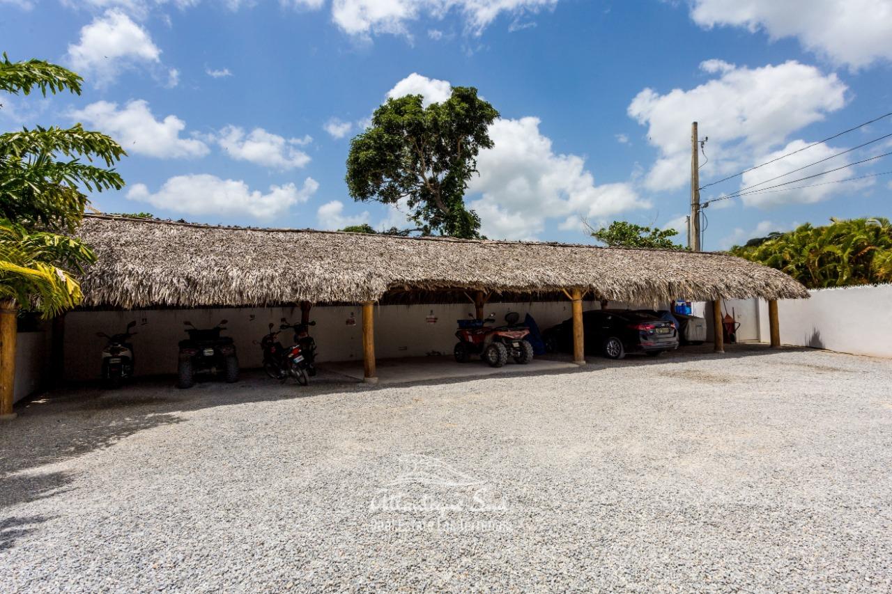 2088 2 BR Villa for Sale Las Terrenas 29.jpeg
