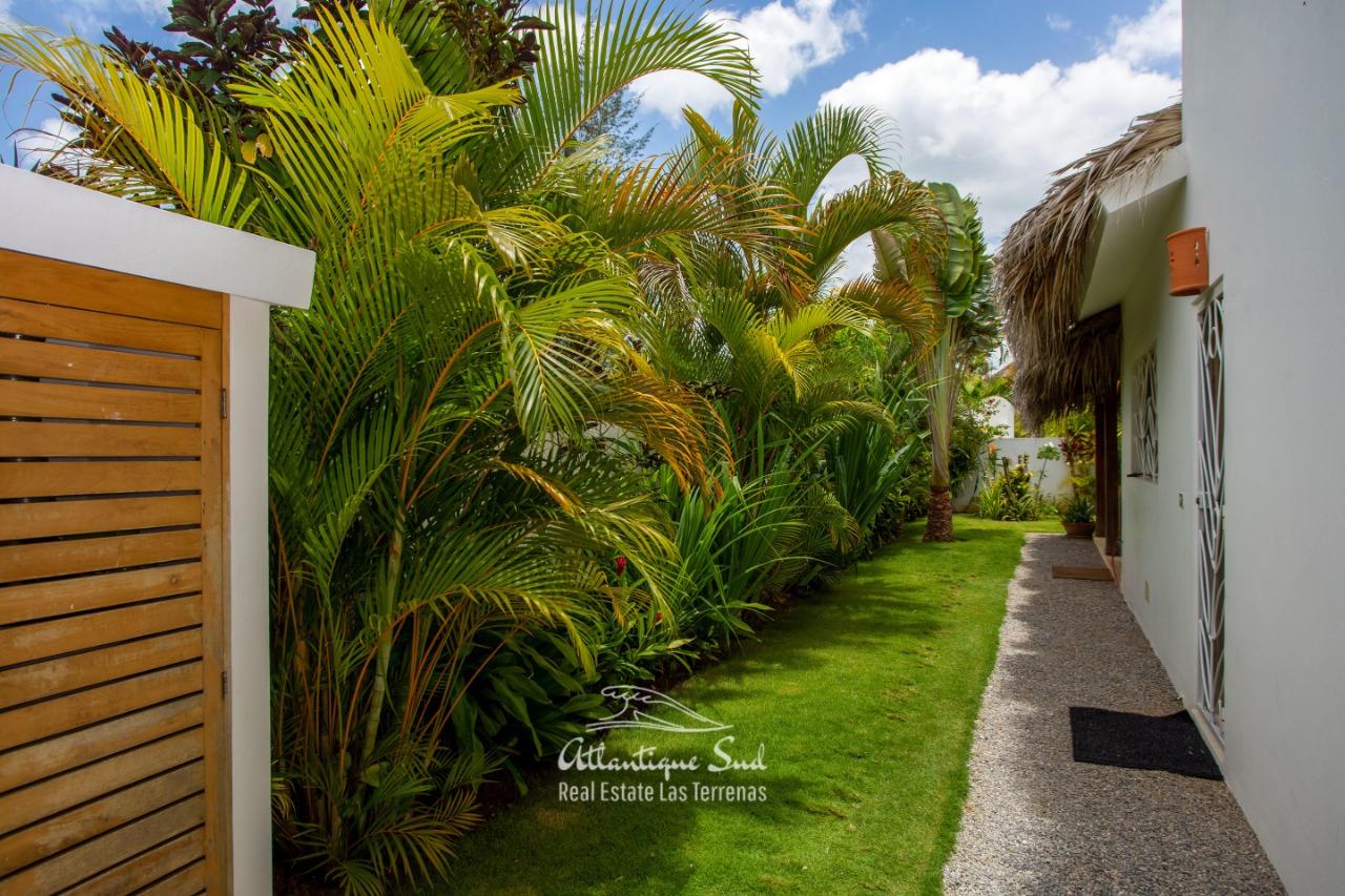 2088 2 BR Villa for Sale Las Terrenas 30.jpeg