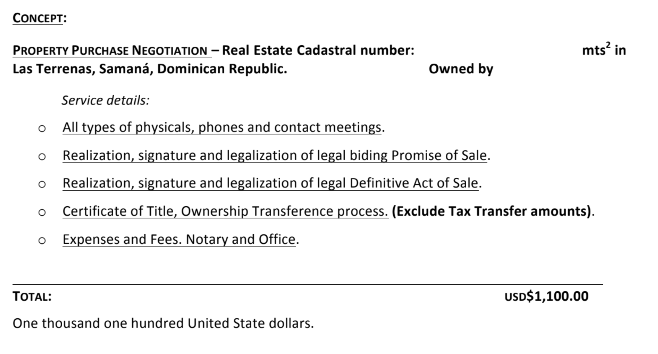 legal service proposal example.png