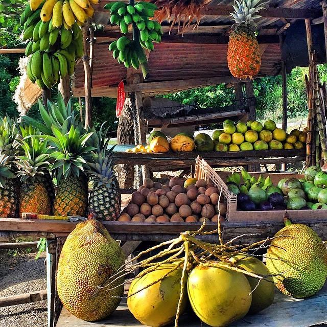 fruits for sale in vendor in las terrenas.jpg