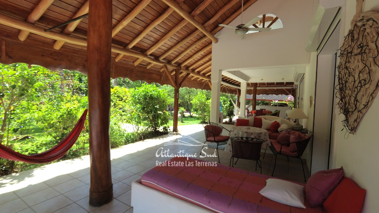 4BR villa for sale in exclusive beachfront community11.jpeg