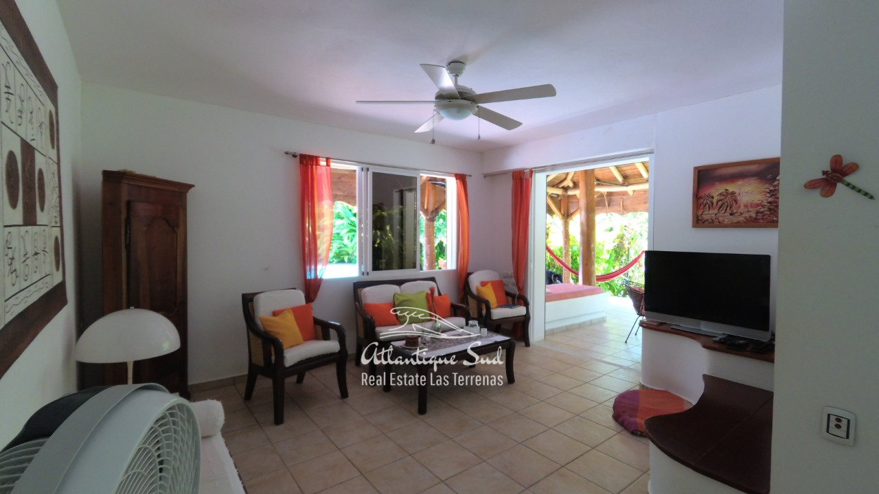 4BR villa for sale in exclusive beachfront community15.jpeg