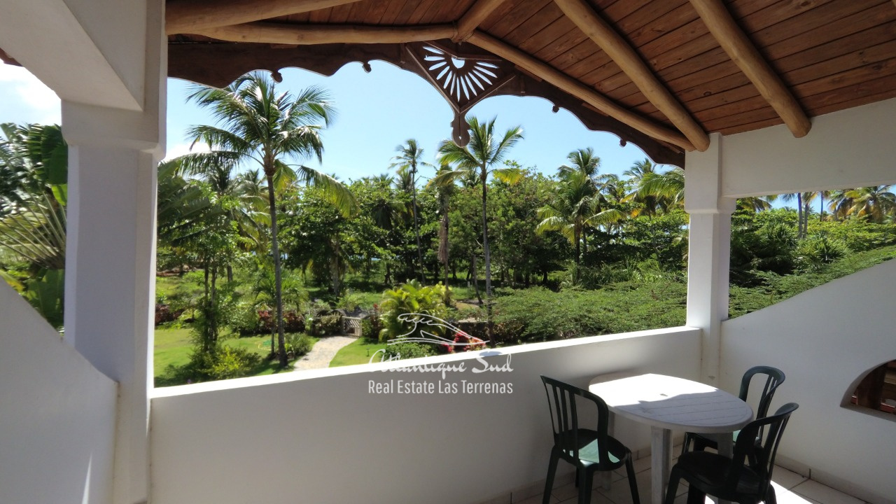 4BR villa for sale in exclusive beachfront community16.jpeg