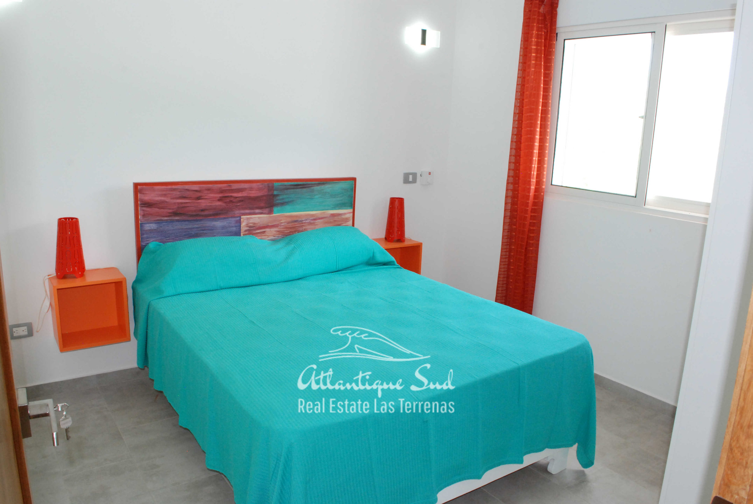New project of commodious townhouses Real Estate Las Terrenas Atlantique Sud11.jpg