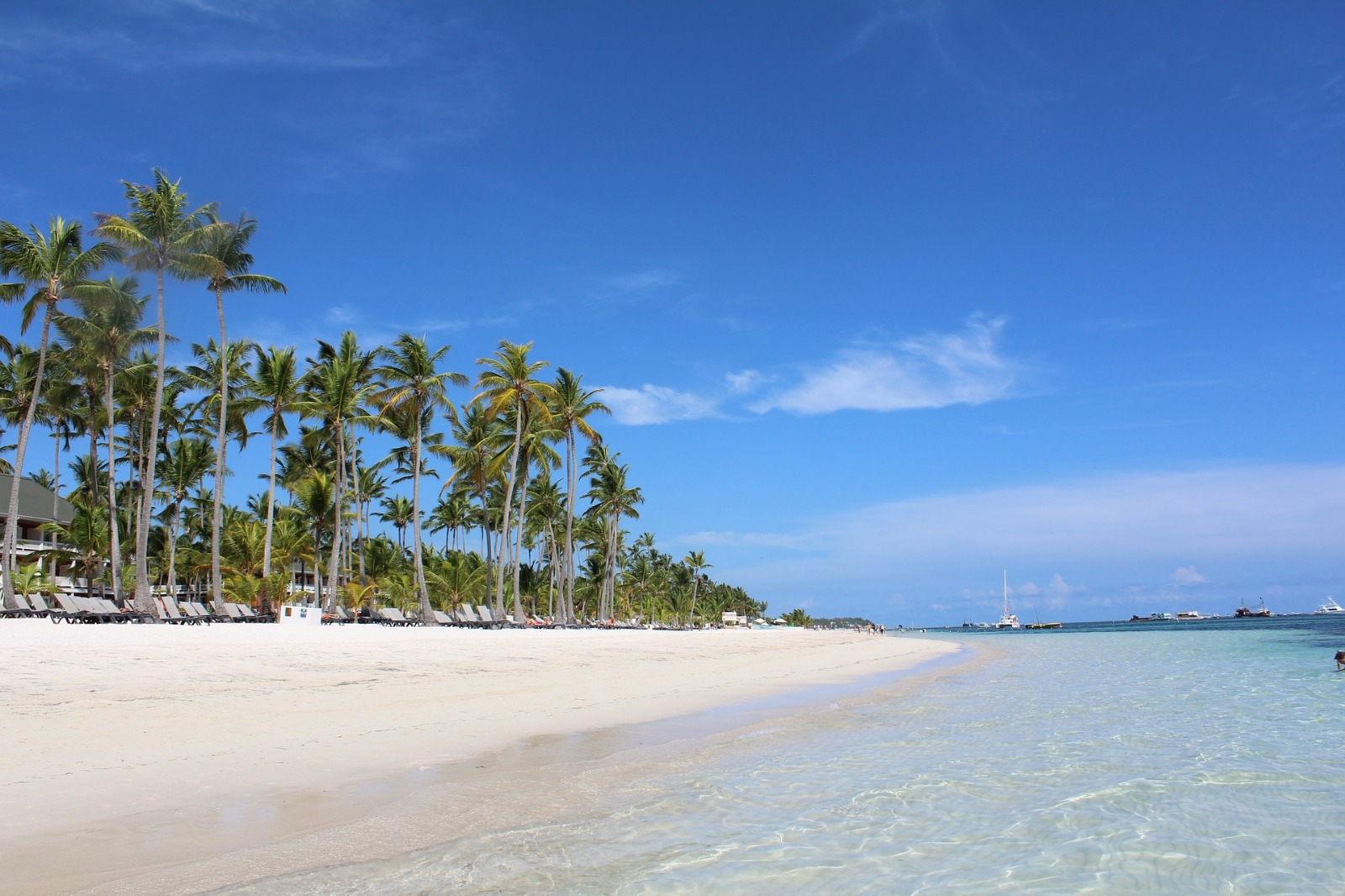 Punta Cana Dominican Republic .jpeg