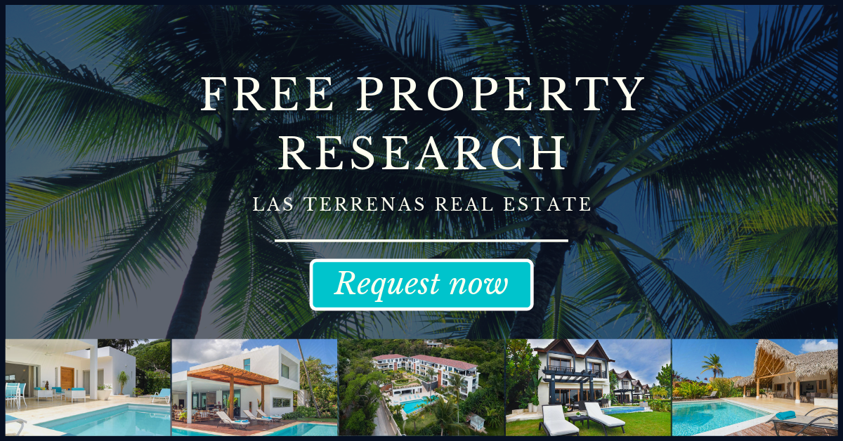 Free Property Research.png