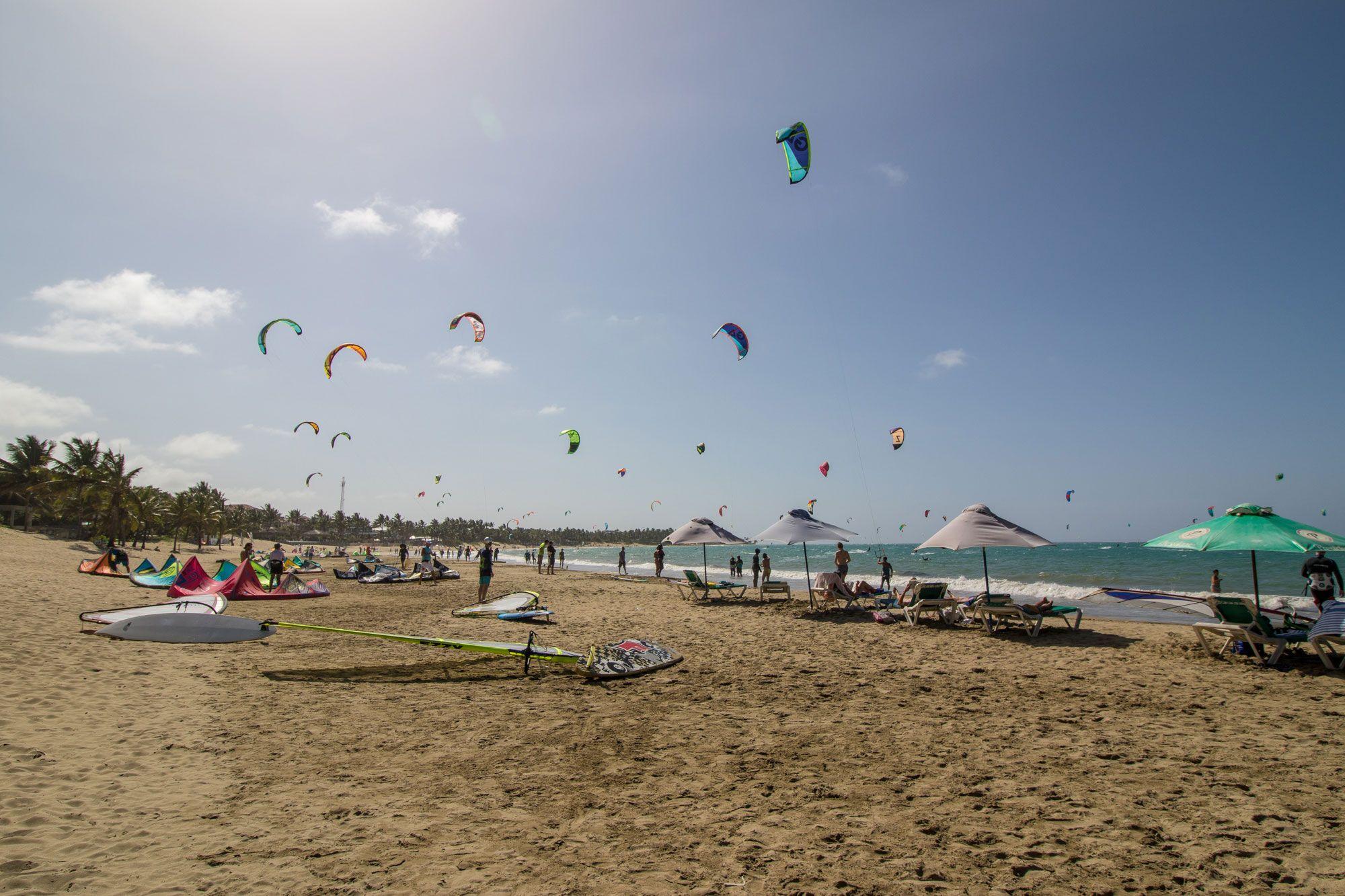 Cabarete beach town living.jpg