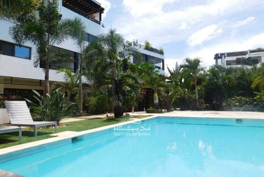 3BR condo in gated community for sale in las terrenas2.jpeg