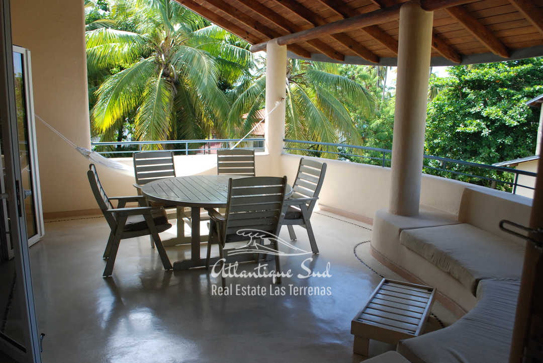 Oceanview penthouse in beachfront hotel Real Estate Las Terrenas Atlantique Sud8.jpg
