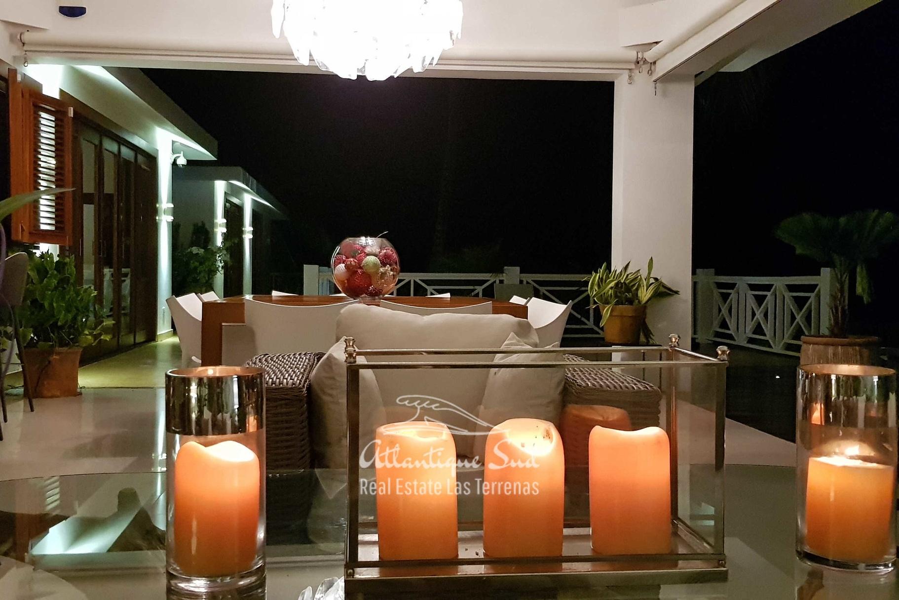 ocean view villa for sale, nidos del palmar, las terrenas1.jpg