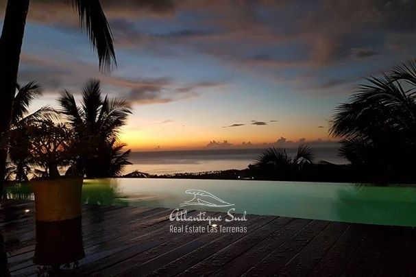 ocean view villa for sale, nidos del palmar, las terrenas7.jpg