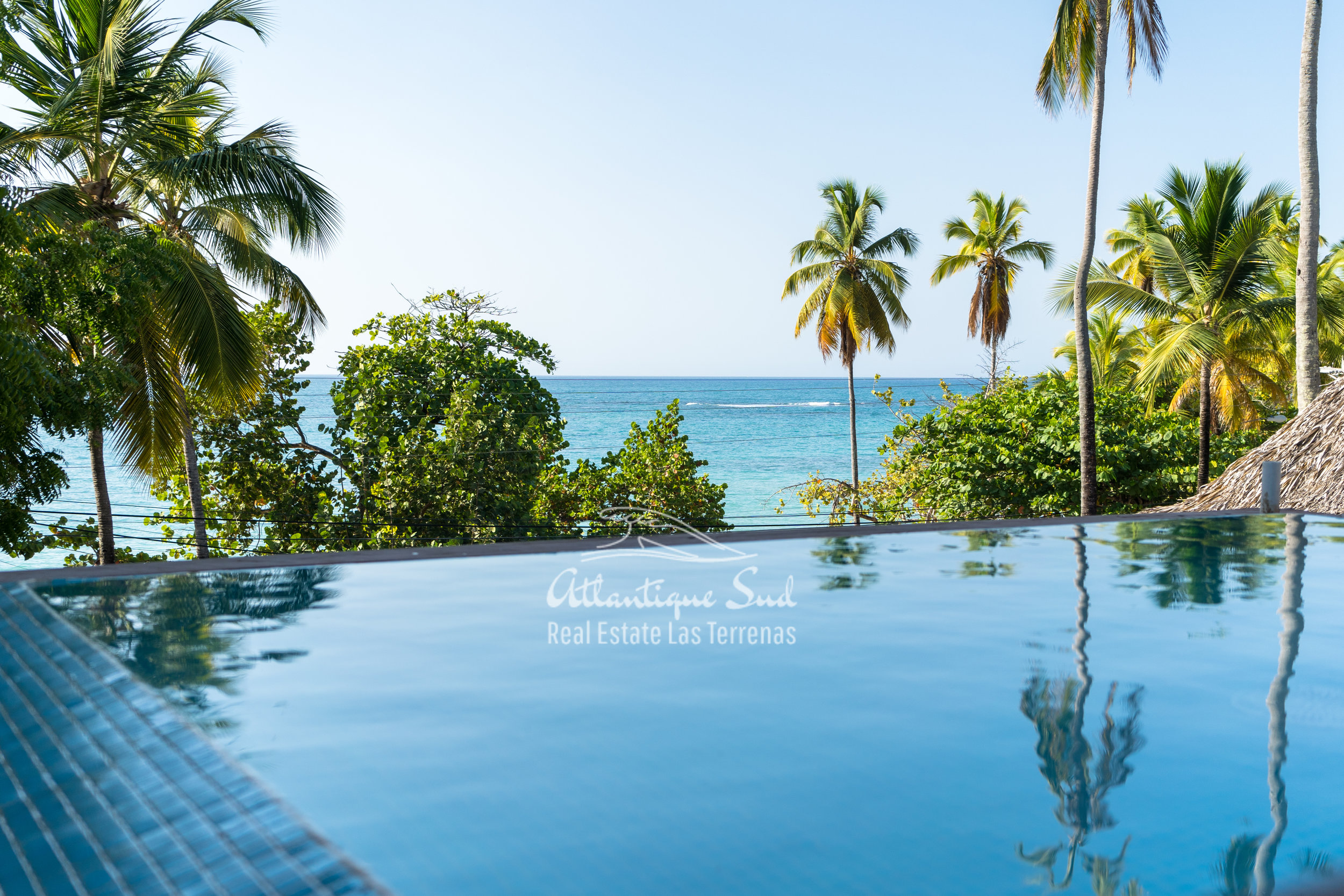 beachfront-hotel-las-terrenas-for-sale-partnership10.jpg