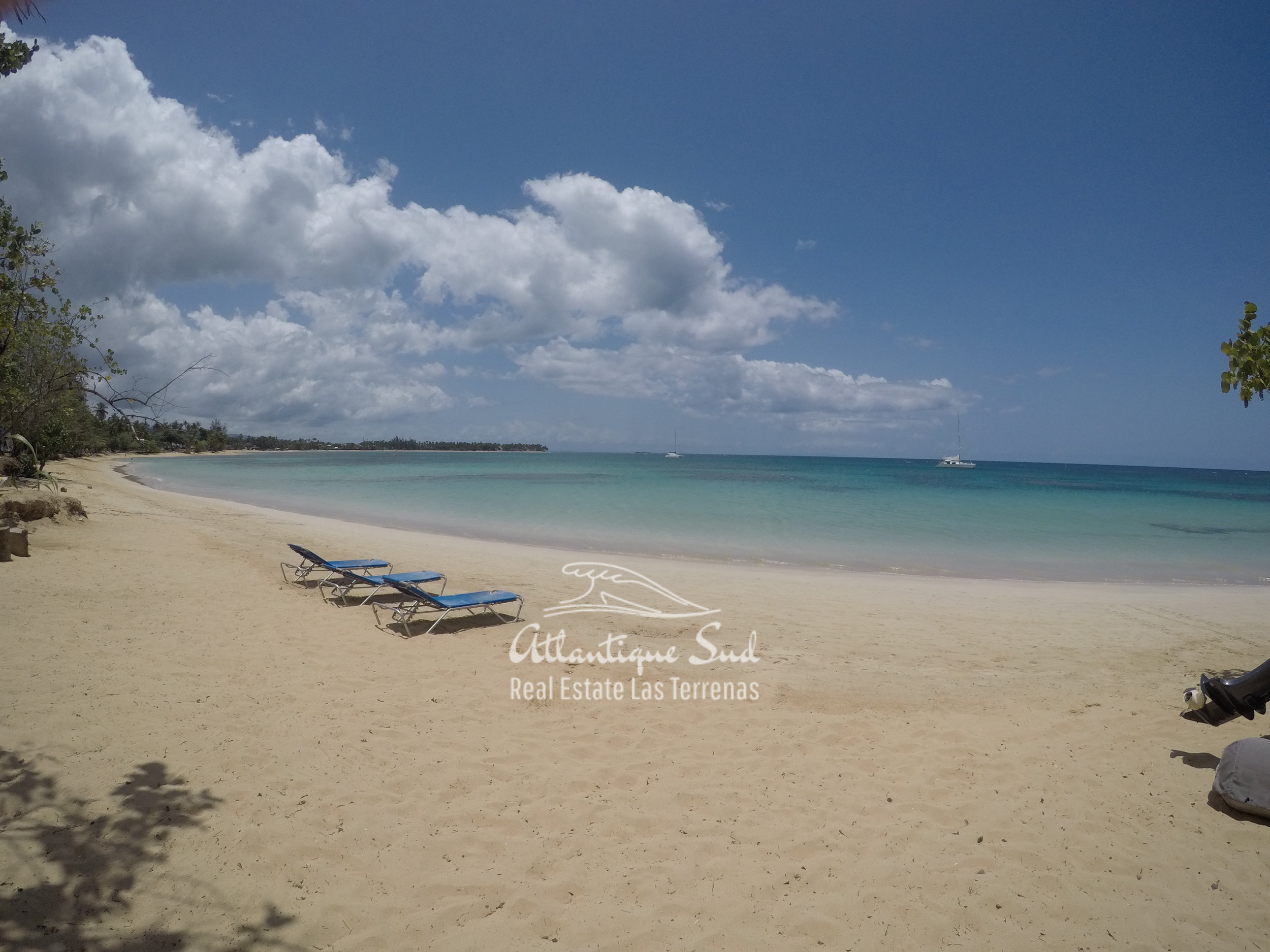 beachfront-hotel-las-terrenas-for-sale-partnership23.jpg